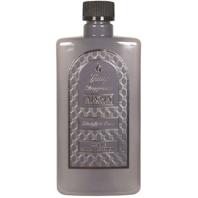 Woodbridge catalytic lamp fragrance scent 500 ml - Black Fig & Cassis