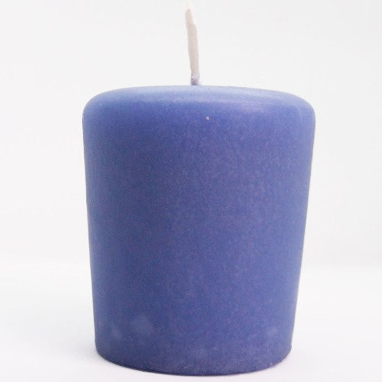 Candle-lite Everyday Collection Scented Votive Candle 58 g - Fresh Lavender Breeze
