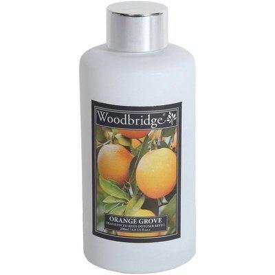 Заполнение Woodbridge для ароматизатора Refill Bottle 200 мл - Orange Grove